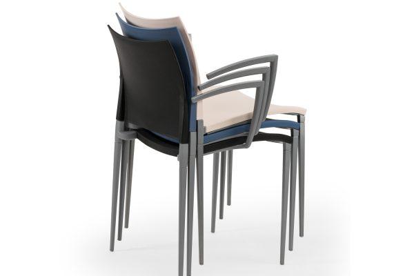 armchair_neptun_stc_bck