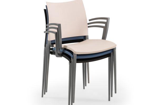 armchair_neptun_stc_fr