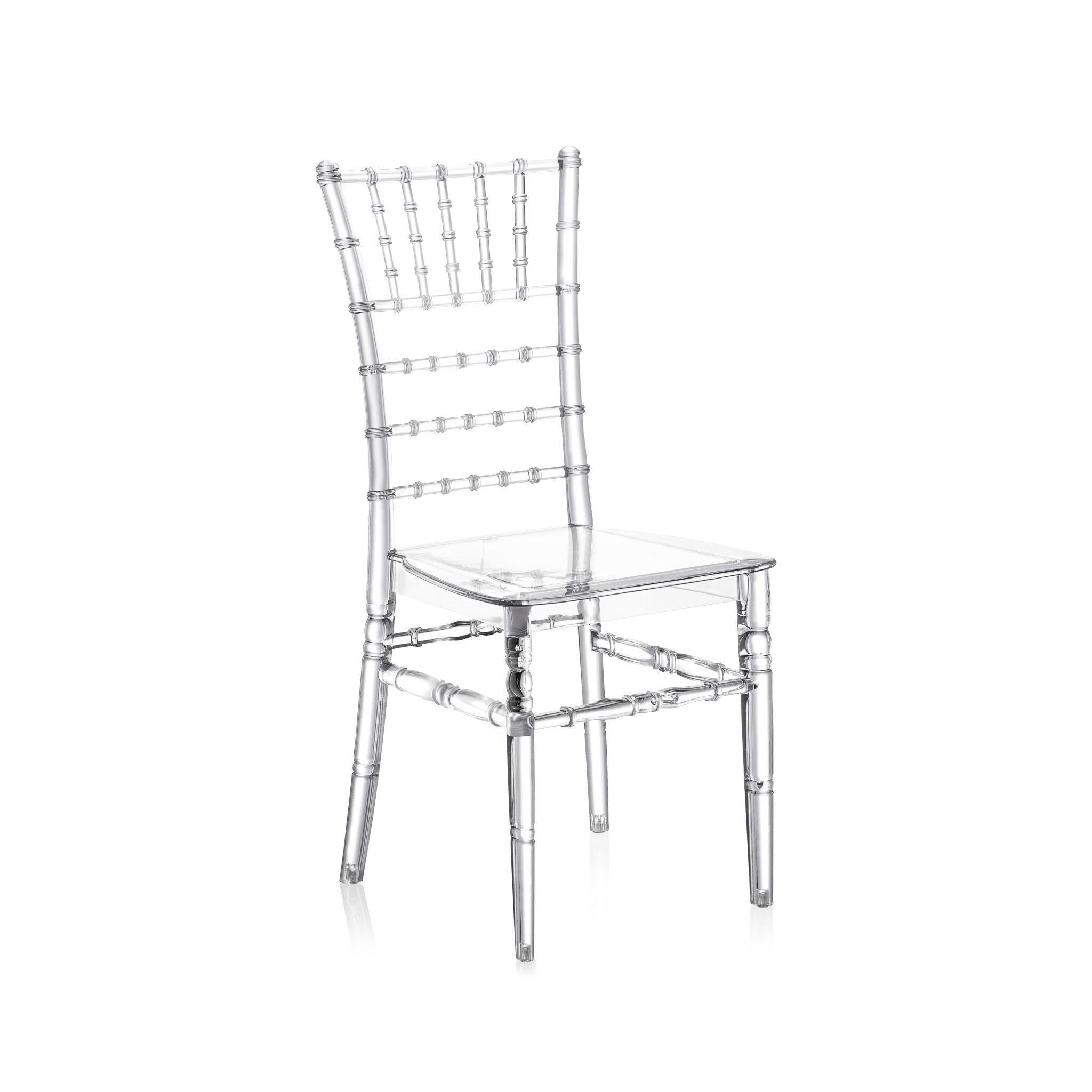 Tiffany Chair Pc