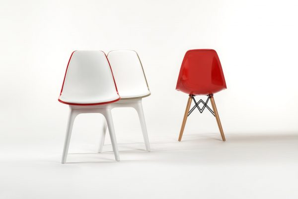 Chair-EOS-&-EOS-V-Composition-(1)