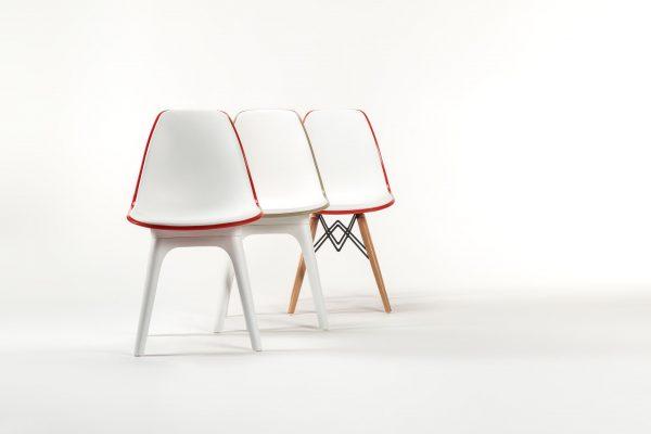Chair-EOS-&-EOS-V-Composition