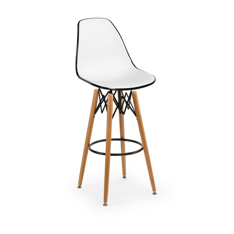 Amazing Eos V Bar Tilia Ncnpc Chair Design For Home Ncnpcorg