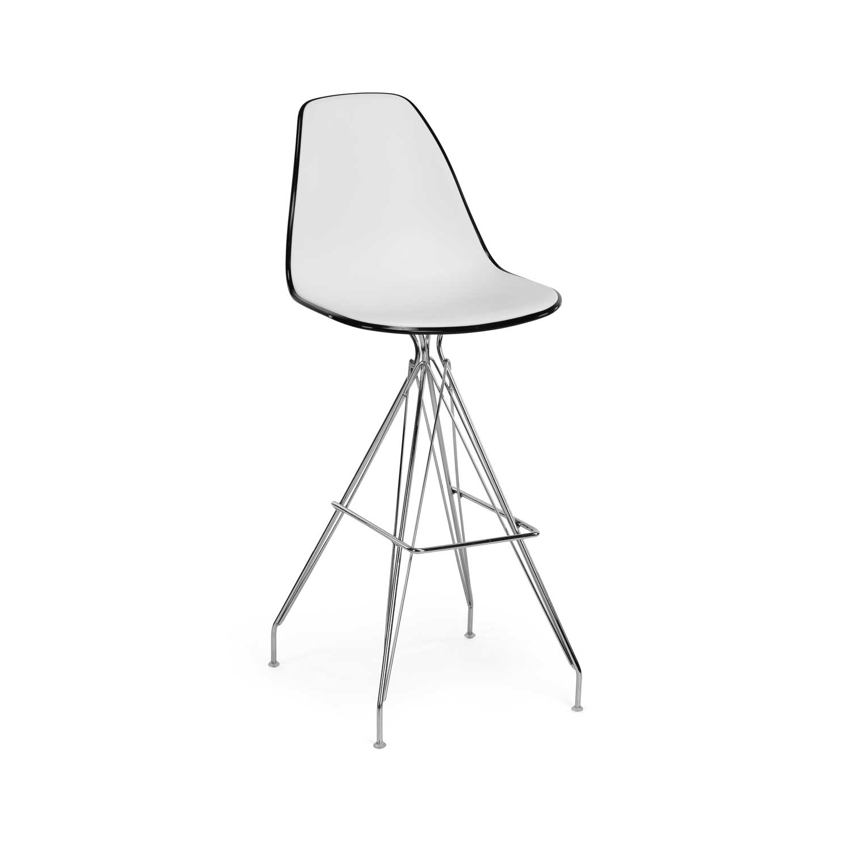 Terrific Eos X Bar Chrome Tilia Ncnpc Chair Design For Home Ncnpcorg