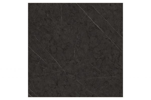 siyah mermer (1)